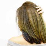 Can Mayonnaise Help Damaged Hair?