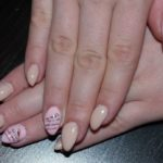 Can You Put Acrylic Nails on Very Short Nails?