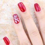 Do Gel Nails Add Length?