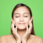 Does Skin Naturally Exfoliate?