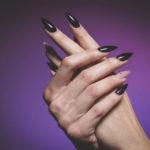 How Long Do Acrylic Nails Last?