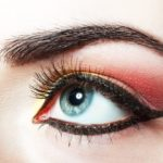 How Do You Do Eye Makeup with Hooded Eyes?