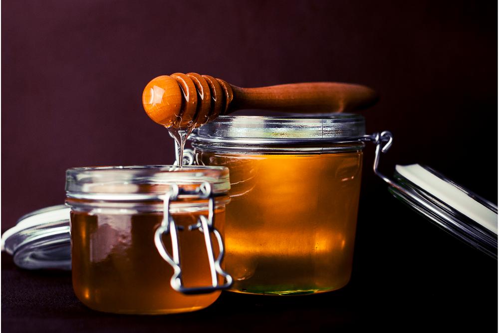 Is Honey Good For Hair?