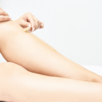 Is Waxing Better Than Shaving?