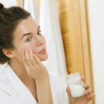 Is Coconut Oil Good For Your Face?