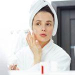 Should I Moisturize Oily Skin?