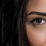 Should You Wear Eyeliner If You Have Small Eyes?