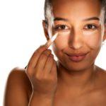 Should You Put Concealer on Eyelids Before Eyeshadow?
