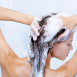 What Shampoos Are Bad For Your Hair?