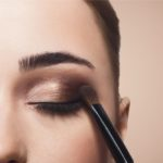 What Do You Need to Apply Eyeshadow?