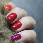 What is the Difference Between Gel and Shellac?