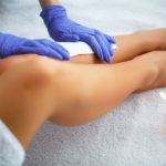 What Should I Do Before Waxing?