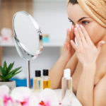 What's The Best Skincare Routine For Dry Sensitive Skin?